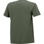 POINT Sportswear Outdoor Enthusiast Men's Go Outside Short Sleeve T-shirt - view number 2