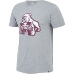 '47 Men's Mississippi State University Knockaround Club T-shirt - view number 3