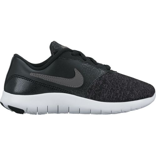 Nike Youth Flex Contact Running Shoes View Number 1