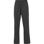 BCG Women's Basic Mesh Lined Pant - view number 1