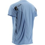 Huk Men's Trophy Short Sleeve Performance T-shirt - view number 2