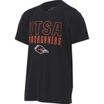 Colosseum Athletics Boys' University of Texas at San Antonio Team Mascot T-shirt - view number 3