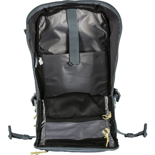 5.11 Tactical Rapid Quad Zip Pack - view number 8