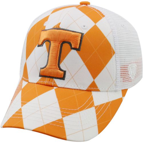 Top of the World Men's University of Tennessee Get Loud Cap