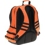 Forever Collectibles Auburn University Gradient Elite Backpack - view number 3