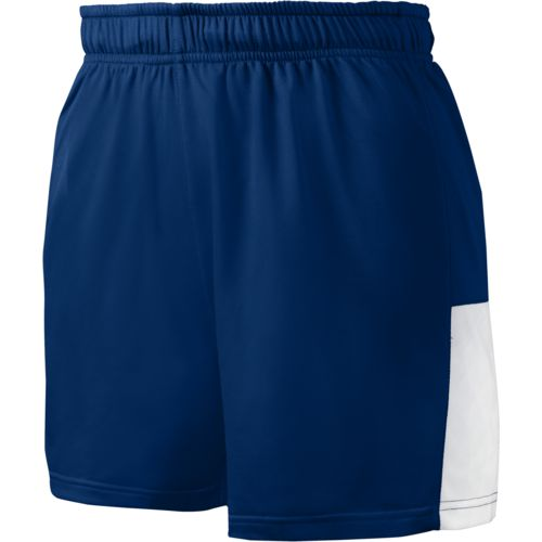 Mizuno Women's Comp Softball Training Short