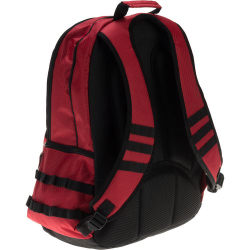 Forever Collectibles University of Alabama Gradient Elite Backpack - view number 3