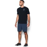 Under Armour Men's Freedom by Sea T-shirt - view number 5