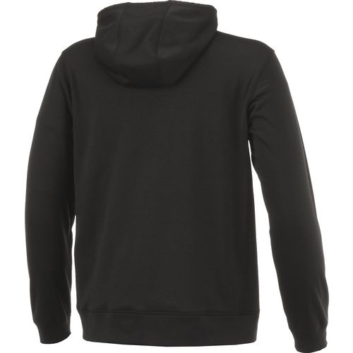 BCG Men's Performance Fleece Hoodie - view number 2