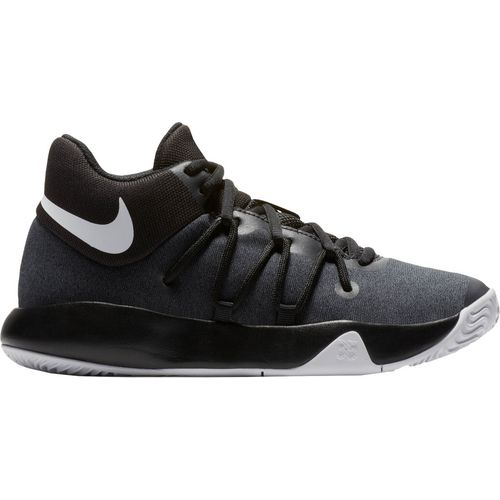 Nike Boys' KD Trey 5 V Basketball Shoes - view number 1