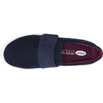 Dr. Scholl's Women's Wander Band Slip-On Shoes - view number 6