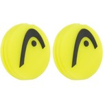 HEAD Pro Damp Racquet Shock Absorbers - view number 3