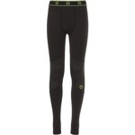 Magellan Outdoors Kids' 2.0 Baselayer Pant with Scent Control - view number 3