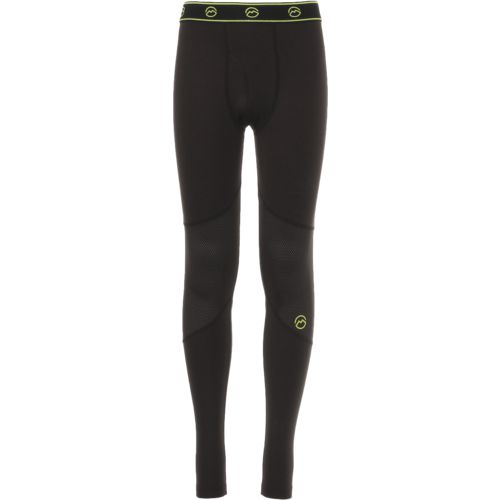 Magellan Outdoors Kids' 2.0 Baselayer Pant with Scent Control