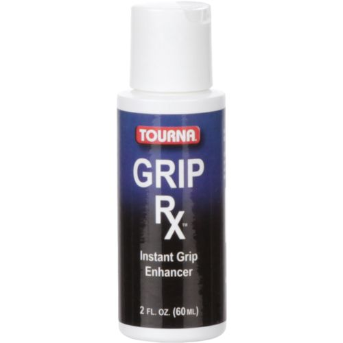 Tourna Grip Rx Tennis Grip Enhancer