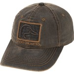 Ducks Unlimited Men's HPDW Cap - view number 2