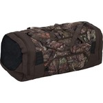 Magellan Outdoors Large Duffel Bag - view number 2