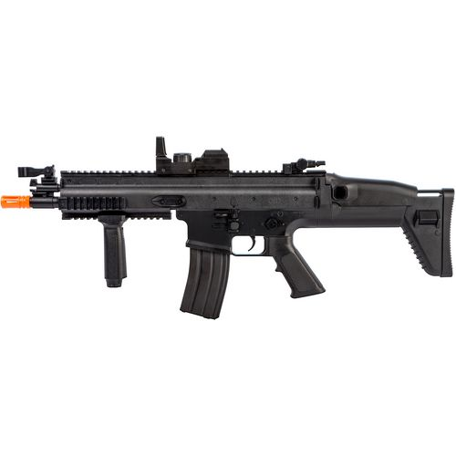 Display product reviews for FN SCAR Airsoft Electric Rifle