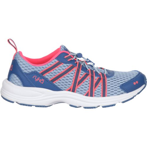 Display product reviews for ryka Women's Aqua Sport Water Shoes
