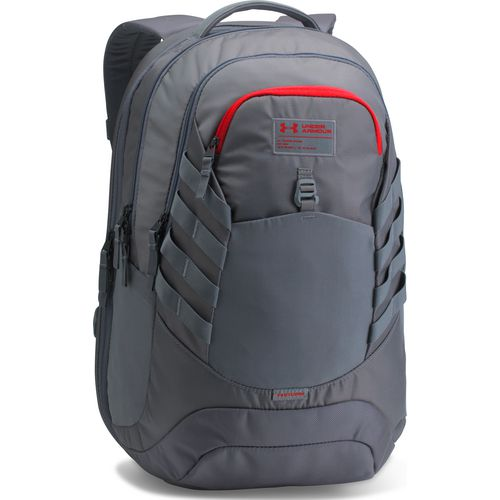 Display product reviews for Under Armour Hudson Men's Backpack