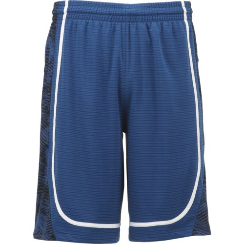 Display product reviews for BCG Men's Swoop Basketball Short