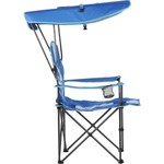 Kelsyus Original Canopy Chair - view number 4
