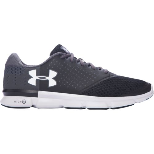 Under Armour Men's Speed Swift 2 Running Shoes