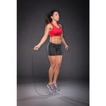 BCG Speed Jump Rope - view number 1