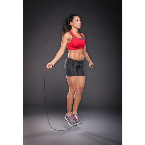 BCG Speed Jump Rope