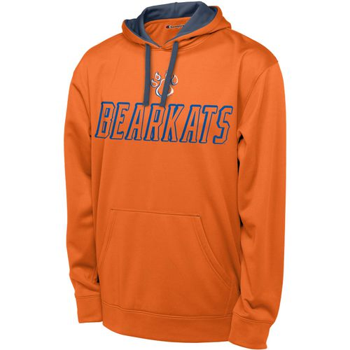 Champion Men's Sam Houston State University T-Formation Hoodie