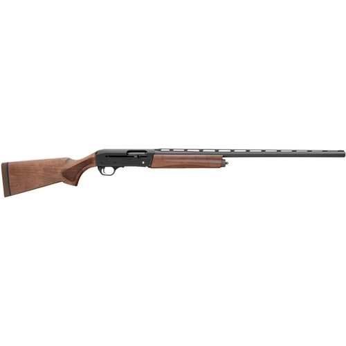 Remington 83421 V3 Field Sport 12 Gauge Semiautomatic Shotgun