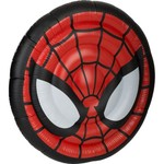 SwimWays Marvel Oversize Inflatable Shield Pool Float - view number 2
