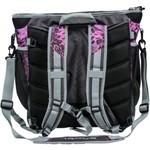 Engel Soft-Sided Camo Backpack Cooler - view number 4
