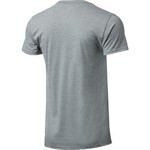 Big Bend Outfitters Men's Coors The Silver Bullet Short Sleeve T-shirt - view number 2