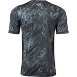 O'Rageous Men's Realtree Short Sleeve Rash Guard - view number 1