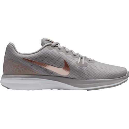 Nike Women's In-Season 7 Print Training Shoes