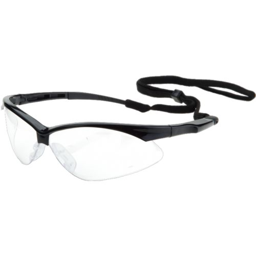 Display product reviews for Radians Outback™ Glasses