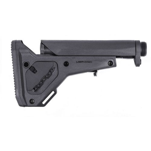 Magpul UBR GEN2 Collapsible Stock - view number 3