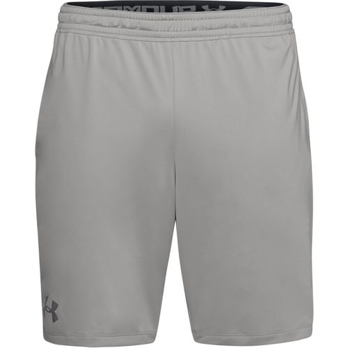 Under Armour Men's MK1 2.0 Short