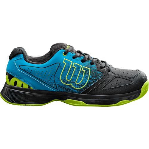 Wilson Kids' Stroke Junior Running Shoes