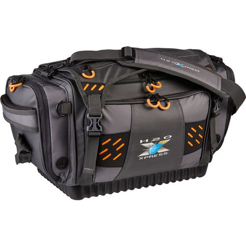 H2O XPRESS 370 Coated Tackle Bag