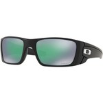 Oakley Fuel Cell Sunglasses - view number 1