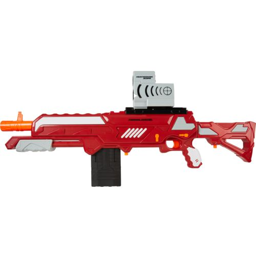 Buzz Bee Toys Air Warrior Thermal Hunter Blaster