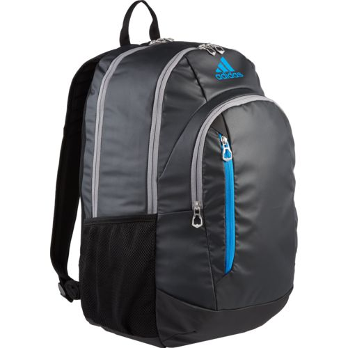 Display product reviews for adidas Mission Backpack