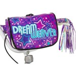 Dynacraft Girls' Dreamweaver 20