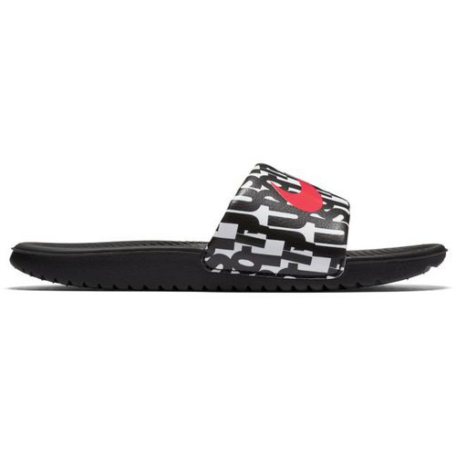 0bc61f91dc147 Buy Nike Flip Flops & Sport Sandals | Academy