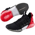 PUMA Men's Hybrid Rocket Running Shoes - view number 1