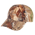 Outdoor Cap Adults' GORE-TEX® Cap
