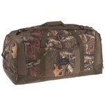 Game Winner® Duffel Bag