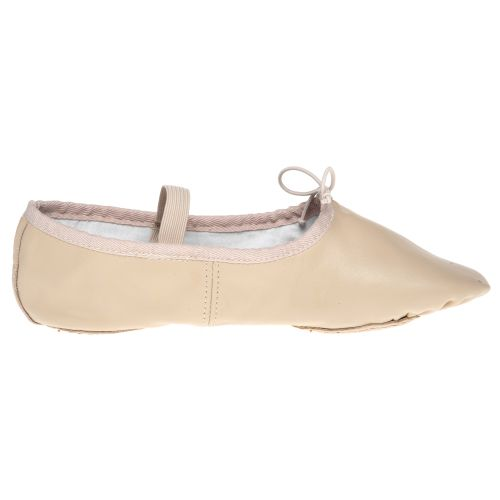 Dance Class Girls' Ballet Shoes
